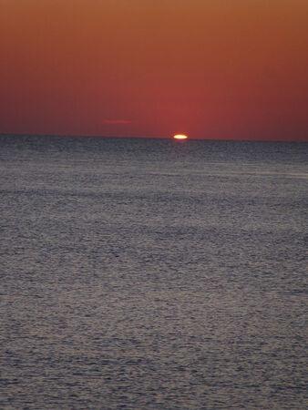 coucher_soleil_a_la_Noeveillard__12_