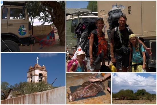 13 San Pedro de Atacama