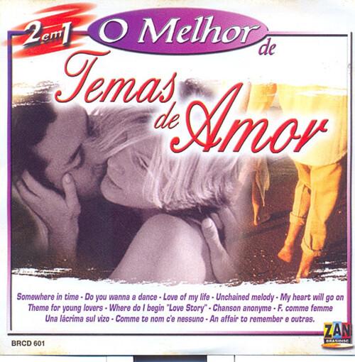 ADAMO, Salvatore - F... comme Femme (1968)  Chansons françaises