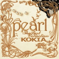 KOKIA - Pearl ~ The Best Collection