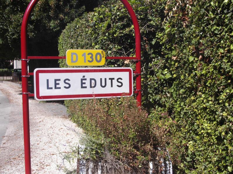 """Résultat de recherche d'images pour """"Les Éduts"""""""