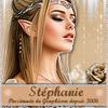 Stéphanie Graphics