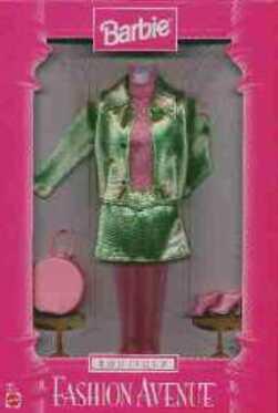 18 FA boutique-18134-1997