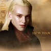 New Moon : wallpaper Caïus