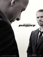 Dominic Toretto et sa « famille » doivent faire face à Deckard Shaw, bien décidé à se venger de la mort de son frère.