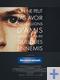social network affiche