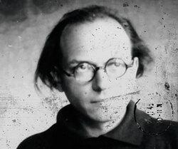 Messiaen en 1940