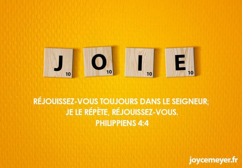 Très 1001 versets - Choisis la Vie VT78
