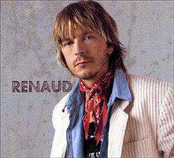 Renaud - De Laisse-Bêton à Mistral gagnant