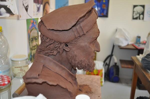 sculptures-2013-0011.JPG