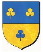 Ribeaucourt