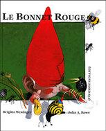 http://materalbum.free.fr/maud-bonnet/images/couv240.jpg