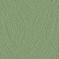 Textures 11