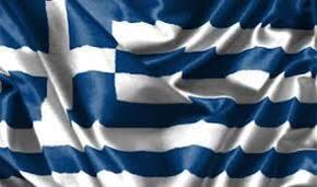 """Résultat de recherche d'images pour """"drapeau de la grèce"""""""
