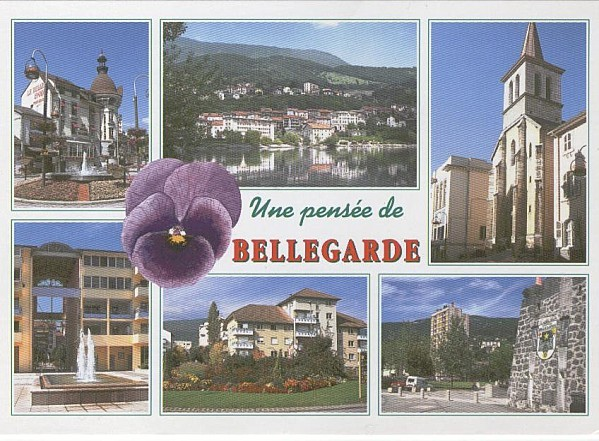 carte-moqueplet-Bellegarde.jpg