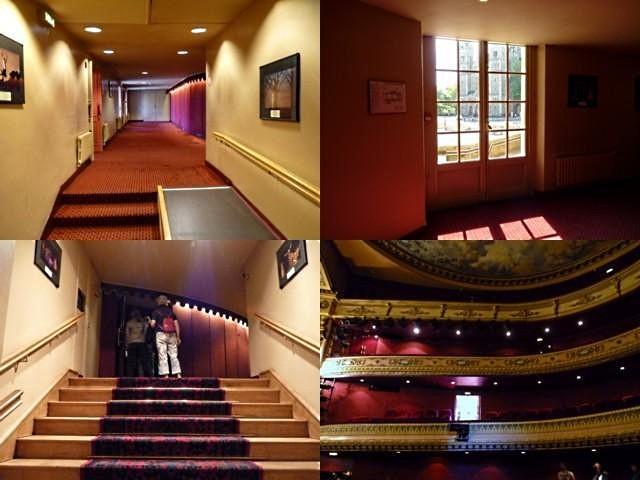 Opéra-Théâtre de Metz 9 mp1357 2010