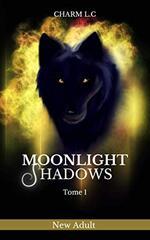 Moonlight shadows - Charm L. C