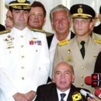 pedro-carmona-golpe-de-estado-venezuela