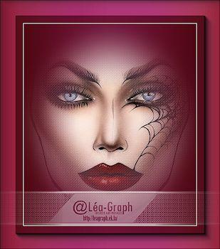 Face Art 2