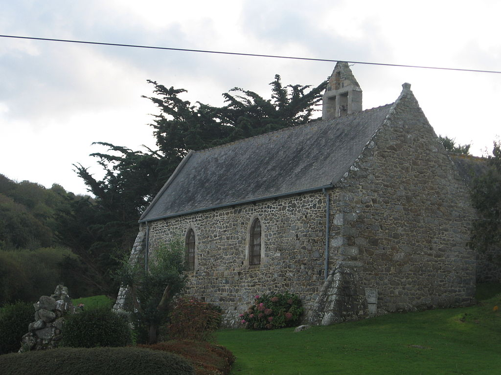 Chapelle Saint-Marc.JPG