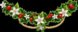 **Hiver et Noël**Petites cartes