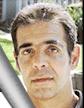 Justin Raimondo