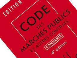 """Résultat de recherche d'images pour """"contrat administratif"""""""