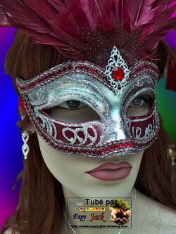 -- Carnaval --