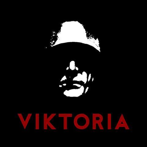 MARDUK - Les détails du nouvel album Viktoria