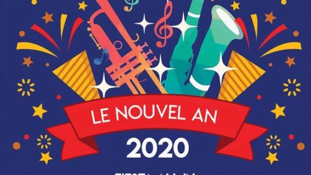 """Résultat de recherche d'images pour """"nouvel an 2020 bruxelles"""""""