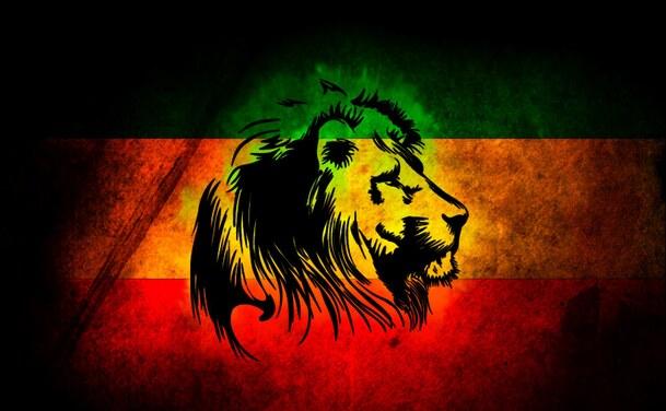 DJ DemonAngel presents - Treasure of Reggae Music Vol.3 (2015) [Reggae , Compilation]
