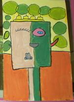 Et si on faisait comme Picasso...