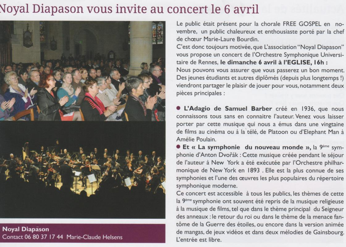 06 04 2014 concert orchestre symphonique universitaire