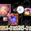 animal-crossings