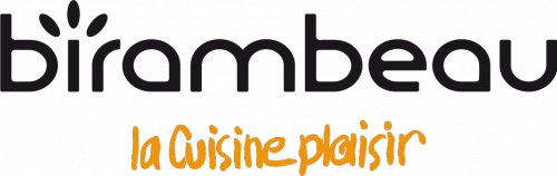 Nouveau partenariat gourmand : Birambeau