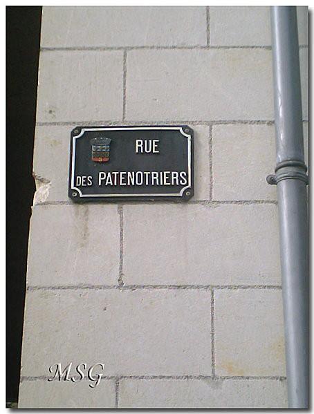 r7 Patenotrier