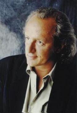 Didier Barbelivien - Tant Qu'il Y Aura Des Chansons 2013 ( HD ) hommage a claude françois