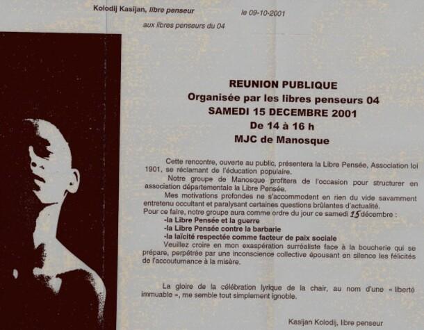 LP04 2001