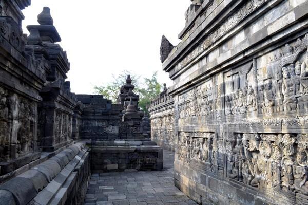 Indonesie2-0455b-copie.jpg