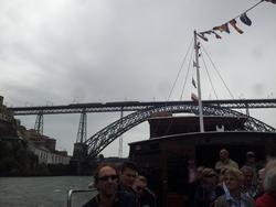 pont dom Louis