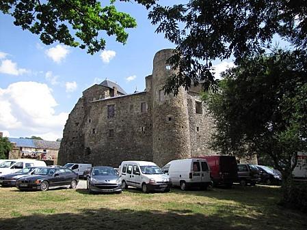 Le-Marche-Medieval-de-St-Mesmin 2929