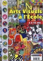 Arts visuels à l'école (génération 5)