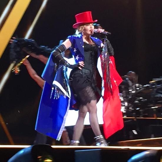 99. Paris - 09-12-2015