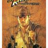 Indiana Jones - Les aventuriers de l'arche perdue