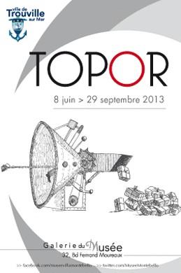 279027_exposition-de-roland-topor.gif
