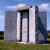 le Georgia Guidestones