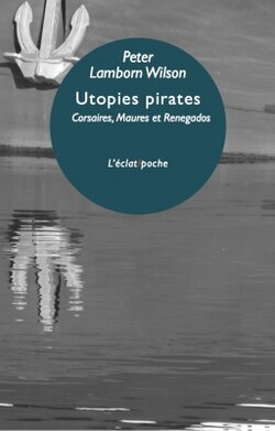 Utopies pirates -