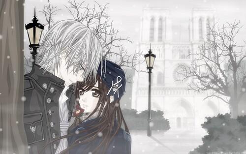 voyage en amoureux a paris!