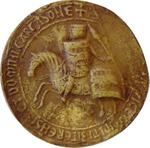 """""""Trencavel à l'assaut de la Cité. Le grand siège de 1240."""""""