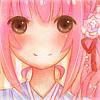Icônes : Miku , Gumi , Rin et Luka